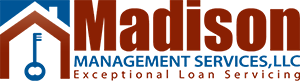 Madison Management Services LLC